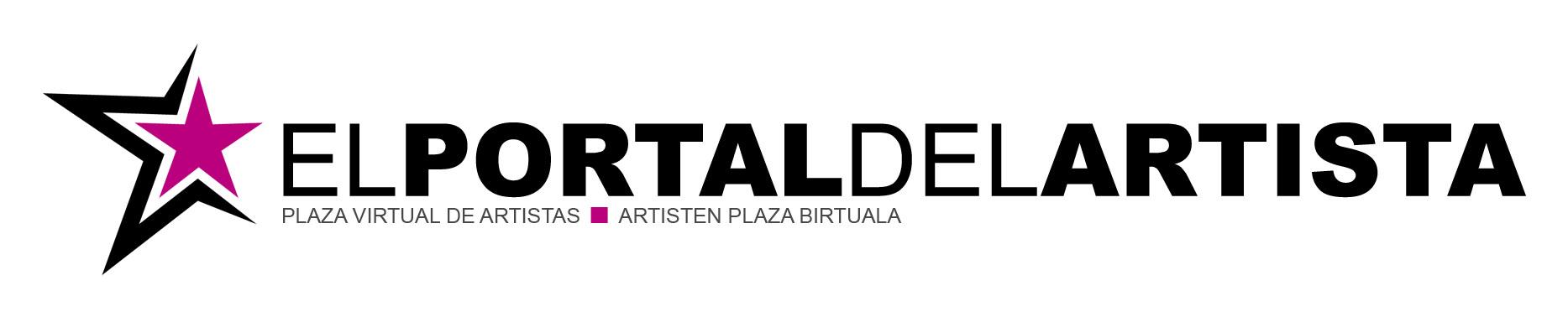 El  Portal  del  Artista:  logo